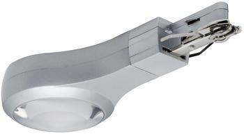 paulmann-urail-led-endkappe-chrom-matt-95479