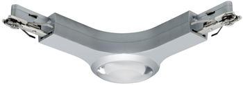 paulmann-urail-led-l-verbinder-5-8w-dimmbar-chrom-matt-95485