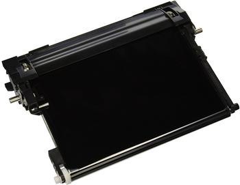 Samsung JC96-04840C