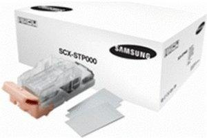 Samsung SCX-STP000