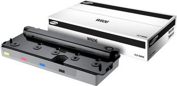 Samsung CLT-W606/SEE