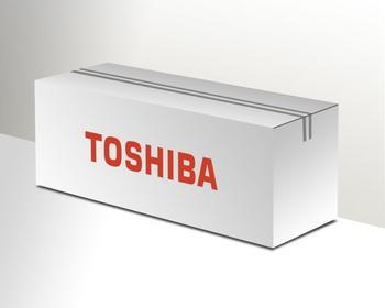 Toshiba TB-FC35E