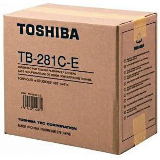 Toshiba 6AR00000230