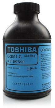 Toshiba D-3511C