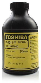 Toshiba D-3511Y