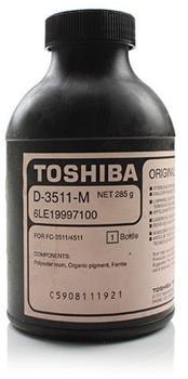 Toshiba D-3511M
