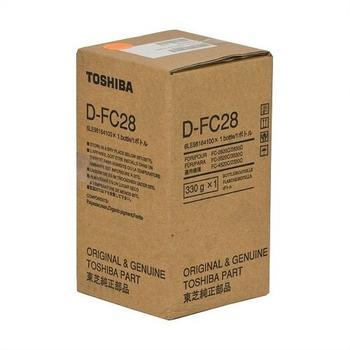 Toshiba D-FC28M