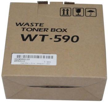 Kyocera WT-590