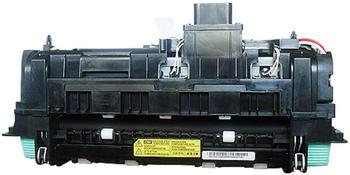 Samsung JC96-04868A