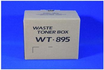 Kyocera WT-895