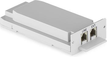 samsung-fax-schnittstellenkarte-clx-fax160