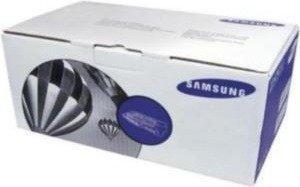 Samsung JC91-00924A