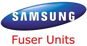Samsung Jc91-01129A