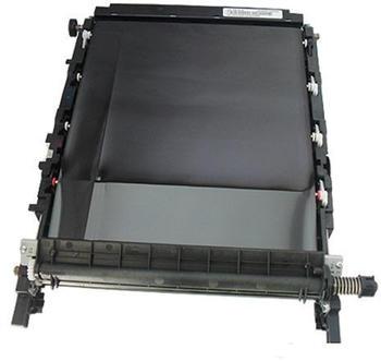 Samsung JC96-06514A