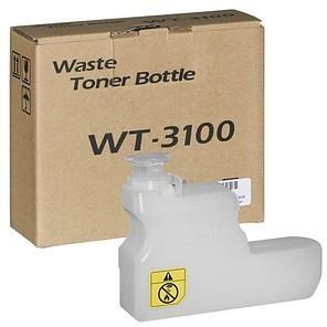 Kyocera WT-3100 (302LV93020)