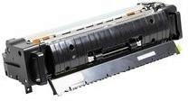 Samsung JC82-00386A