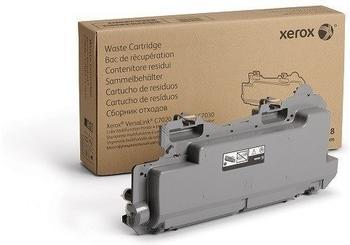 Xerox 115R00128