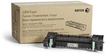 Xerox 115R00089