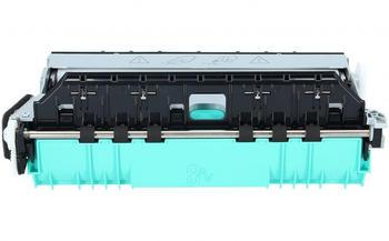 HP CN459-60375