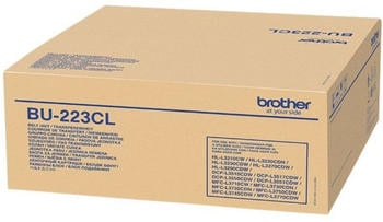 brother-bu-223cl