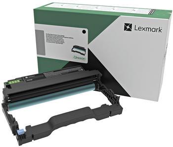 lexmark-b220z00