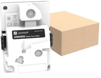 Lexmark 20N0W00
