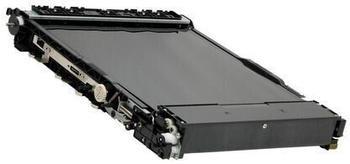 Konica Minolta A2X0R70100