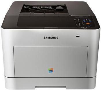 samsung-clp-680-dw