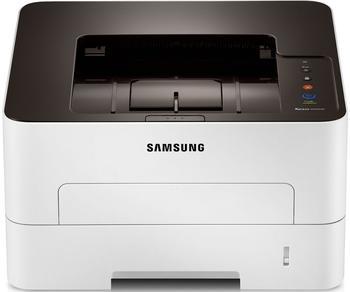 Samsung SL M 2825 ND