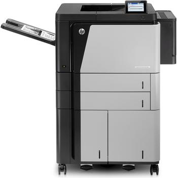 Hewlett-Packard HP LaserJet Enterprise M806x+ (CZ245A)