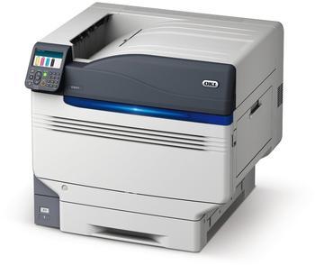 Oki Systems C931dn