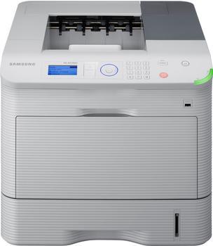 Samsung ML-6515ND
