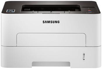 Samsung Xpress M 2835 DW