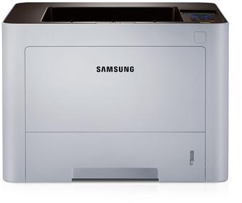 samsung-sl-m-4020-nd