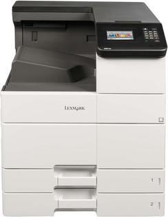 Lexmark MS911de