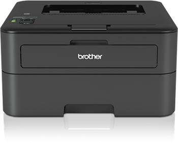 Brother HL-L 2340 DW