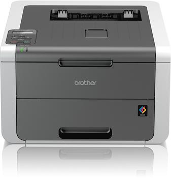 Brother HL 3142 CW