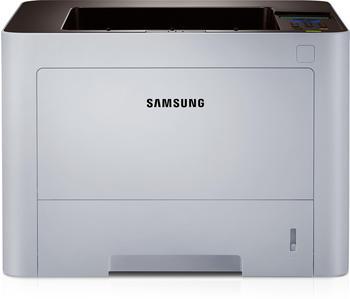 samsung-sl-m-3820-nd