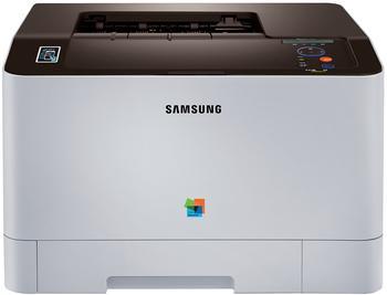 Samsung Xpress C1810W/PLU