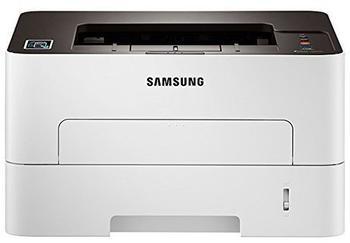 Samsung Xpress M2835DW/PLU