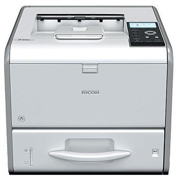 Ricoh SP 4510DN