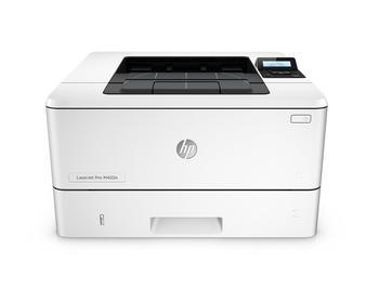 Hewlett-Packard HP LaserJet Pro M402n (C5F93A)