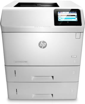 Hewlett-Packard HP LaserJet Enterprise M606x (E6B73A)