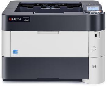 Kyocera Ecosys P4040dn/KL3