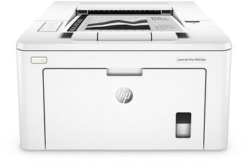 Hewlett-Packard HP LaserJet Pro M203dw (G3Q47A)
