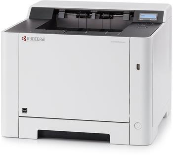 Kyocera Ecosys P5026cdn/KL3
