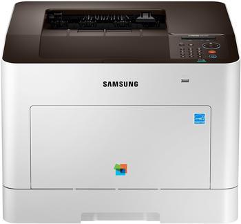 Samsung ProXpress C3010ND/PLU