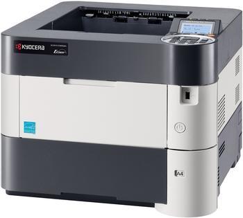 Kyocera Ecosys P3050dn/KL3