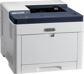 Xerox Phaser 6510V-DN