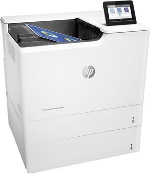 Hewlett-Packard HP Color LaserJet Enterprise M653x (J8A05A)